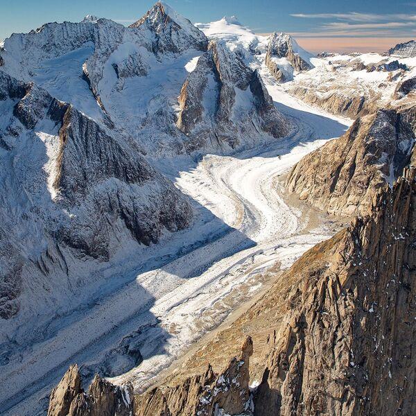 JungfrauAletsch